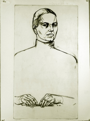 2-Self-Portrait