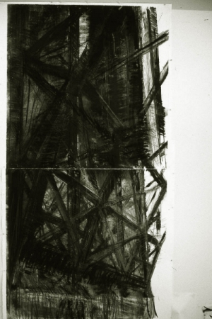 golden-gate-1-monoprint-4-x-8web