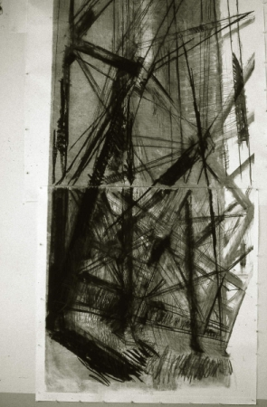 golden-gate-1a-monoprint-4-x-8web